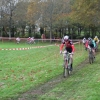 cyclo-cross-QUEVEN-Nov-2015-04