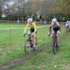 cyclo-cross-QUEVEN-Nov-2015-05