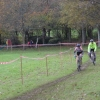 cyclo-cross-QUEVEN-Nov-2015-07