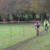 cyclo-cross-QUEVEN-Nov-2015-08