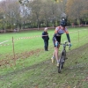 cyclo-cross-QUEVEN-Nov-2015-10