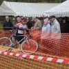 cyclo-cross-QUEVEN-Nov-2015-100