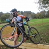cyclo-cross-QUEVEN-Nov-2015-13