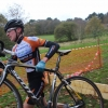 cyclo-cross-QUEVEN-Nov-2015-14