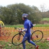 cyclo-cross-QUEVEN-Nov-2015-16