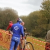 cyclo-cross-QUEVEN-Nov-2015-17