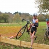 cyclo-cross-QUEVEN-Nov-2015-20