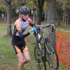cyclo-cross-QUEVEN-Nov-2015-23