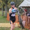 cyclo-cross-QUEVEN-Nov-2015-24