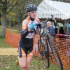 cyclo-cross-QUEVEN-Nov-2015-25