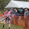 cyclo-cross-QUEVEN-Nov-2015-29