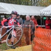 cyclo-cross-QUEVEN-Nov-2015-30