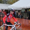 cyclo-cross-QUEVEN-Nov-2015-31