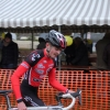 cyclo-cross-QUEVEN-Nov-2015-32