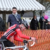 cyclo-cross-QUEVEN-Nov-2015-33