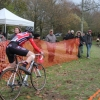 cyclo-cross-QUEVEN-Nov-2015-35