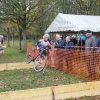 cyclo-cross-QUEVEN-Nov-2015-39