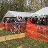 cyclo-cross-QUEVEN-Nov-2015-40