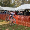 cyclo-cross-QUEVEN-Nov-2015-41