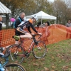 cyclo-cross-QUEVEN-Nov-2015-42