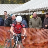 cyclo-cross-QUEVEN-Nov-2015-43