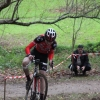 cyclo-cross-QUEVEN-Nov-2015-44
