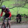 cyclo-cross-QUEVEN-Nov-2015-45