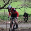 cyclo-cross-QUEVEN-Nov-2015-46
