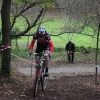 cyclo-cross-QUEVEN-Nov-2015-47