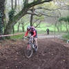 cyclo-cross-QUEVEN-Nov-2015-49