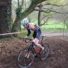cyclo-cross-QUEVEN-Nov-2015-57