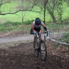 cyclo-cross-QUEVEN-Nov-2015-58