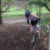 cyclo-cross-QUEVEN-Nov-2015-61
