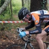 cyclo-cross-QUEVEN-Nov-2015-64