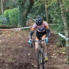 cyclo-cross-QUEVEN-Nov-2015-65