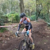 cyclo-cross-QUEVEN-Nov-2015-66