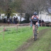 cyclo-cross-QUEVEN-Nov-2015-67