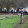 cyclo-cross-QUEVEN-Nov-2015-68