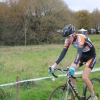 cyclo-cross-QUEVEN-Nov-2015-73