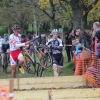 cyclo-cross-QUEVEN-Nov-2015-79
