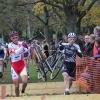 cyclo-cross-QUEVEN-Nov-2015-81