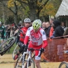 cyclo-cross-QUEVEN-Nov-2015-82