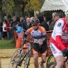 cyclo-cross-QUEVEN-Nov-2015-83