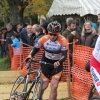 cyclo-cross-QUEVEN-Nov-2015-84