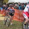 cyclo-cross-QUEVEN-Nov-2015-85