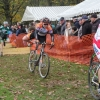 cyclo-cross-QUEVEN-Nov-2015-86