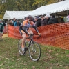 cyclo-cross-QUEVEN-Nov-2015-88