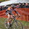 cyclo-cross-QUEVEN-Nov-2015-89