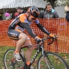 cyclo-cross-QUEVEN-Nov-2015-90