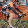 cyclo-cross-QUEVEN-Nov-2015-91